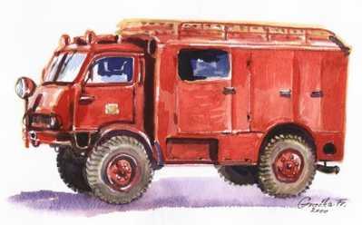 tatra805