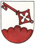 znak obce 139x170