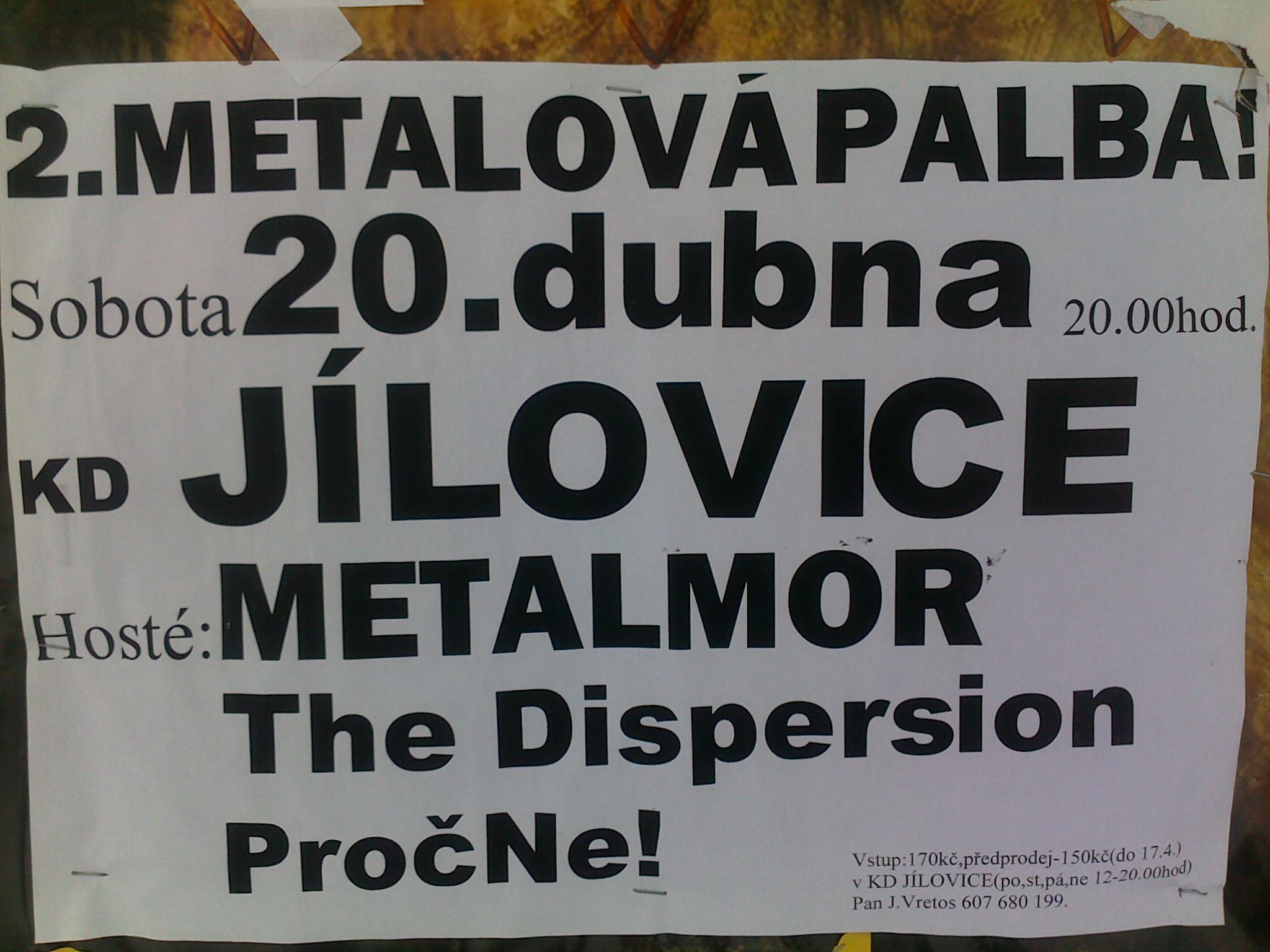 2. METALOV