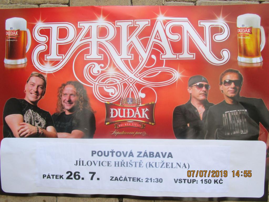 PARKAN_POUT