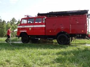 DSC06093